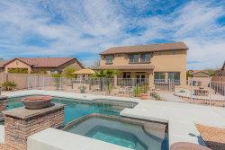 Photo of 18185 W East Wind Avenue, Goodyear, AZ 85338 (MLS # 5899301)