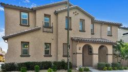 Photo of 1181 N 163rd Lane, Goodyear, AZ 85338 (MLS # 5899312)