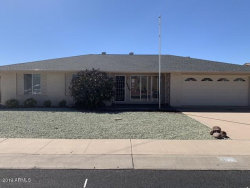 Photo of 10529 W Gulf Hills Drive, Sun City, AZ 85351 (MLS # 5899316)