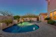 Photo of 18316 N 94th Way, Scottsdale, AZ 85255 (MLS # 5899318)