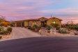 Photo of 10829 E Addy Way, Scottsdale, AZ 85262 (MLS # 5899321)