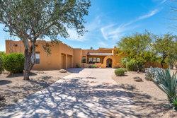 Photo of 31410 N 44th Street, Cave Creek, AZ 85331 (MLS # 5899323)
