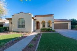 Photo of 20473 W Thayer Street, Buckeye, AZ 85396 (MLS # 5899329)