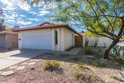 Photo of 2729 W Brooks Street, Chandler, AZ 85224 (MLS # 5899341)