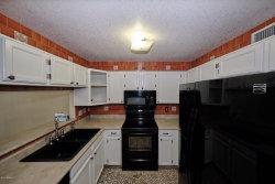 Photo of 1025 E Highland Avenue, Unit 14, Phoenix, AZ 85014 (MLS # 5899347)