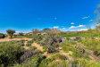 Photo of 6622 E Evening Glow Drive, Scottsdale, AZ 85266 (MLS # 5899349)