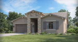 Photo of 18520 W Chuckwalla Canyon Road, Goodyear, AZ 85338 (MLS # 5899356)