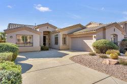 Photo of 24520 N 74th Place, Scottsdale, AZ 85255 (MLS # 5899358)