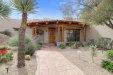 Photo of 8400 E Dixileta Drive, Unit 157, Scottsdale, AZ 85266 (MLS # 5899361)