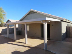 Photo of 15710 W Young Street, Surprise, AZ 85374 (MLS # 5899363)