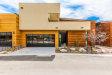 Photo of 6525 E Cave Creek Road, Unit 12, Cave Creek, AZ 85331 (MLS # 5899367)