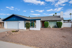 Photo of 4810 W Caron St Street, Glendale, AZ 85302 (MLS # 5899372)