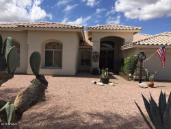 Photo of 24802 N 84th Street, Scottsdale, AZ 85255 (MLS # 5899387)