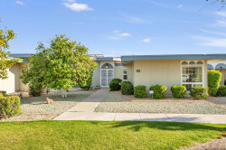 Photo of 10803 W Cameo Drive, Sun City, AZ 85351 (MLS # 5899390)