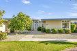 Photo of 10803 W Cameo Drive, Sun City, AZ 85351 (MLS # 5899390)