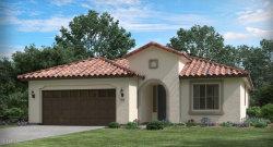 Photo of 20480 W Hazelwood Avenue, Buckeye, AZ 85396 (MLS # 5899404)