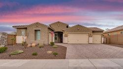 Photo of 27931 N 99th Drive, Peoria, AZ 85383 (MLS # 5899422)