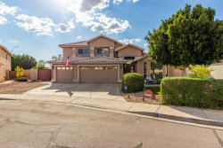 Photo of 21510 N 66th Lane, Glendale, AZ 85308 (MLS # 5899426)