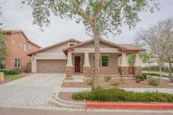Photo of 21058 W Maiden Lane, Buckeye, AZ 85396 (MLS # 5899439)