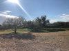 Photo of 32501 N 43rd Street, Cave Creek, AZ 85331 (MLS # 5899446)