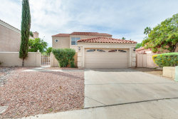 Photo of 6731 W Mcrae Way, Glendale, AZ 85308 (MLS # 5899451)