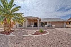 Photo of 14627 W Antelope Drive, Sun City West, AZ 85375 (MLS # 5899453)