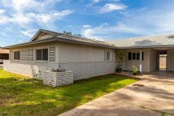 Photo of 536 N Cheri Lynn Drive, Chandler, AZ 85225 (MLS # 5899460)