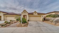 Photo of 17528 W Fairview Street, Goodyear, AZ 85338 (MLS # 5899484)