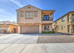 Photo of 21908 S 214th Street, Queen Creek, AZ 85142 (MLS # 5899497)