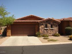 Photo of 7222 E Aurora Drive, Scottsdale, AZ 85266 (MLS # 5899499)
