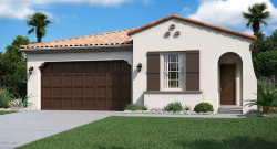 Photo of 19858 W Devonshire Avenue, Litchfield Park, AZ 85340 (MLS # 5899509)