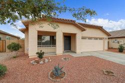 Photo of 7139 S Blue Hills Drive, Buckeye, AZ 85326 (MLS # 5899510)