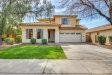 Photo of 12529 W Apodaca Drive, Litchfield Park, AZ 85340 (MLS # 5899518)