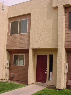 Photo of 1327 S Mckemy Street, Tempe, AZ 85281 (MLS # 5899523)