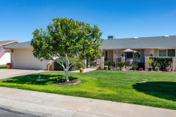 Photo of 9833 N Balboa Drive, Sun City, AZ 85351 (MLS # 5899529)