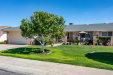 Photo of 9833 N Balboa Drive, Sun City, AZ 85351 (MLS # 5899529)
