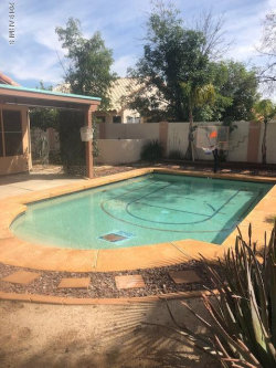 Photo of 5345 W Tonto Road, Glendale, AZ 85308 (MLS # 5899538)