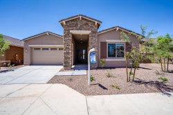 Photo of 21262 W Haven Drive, Buckeye, AZ 85396 (MLS # 5899545)