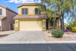 Photo of 33428 N 45th Street, Cave Creek, AZ 85331 (MLS # 5899561)