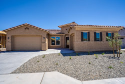 Photo of 5103 N 190th Drive, Litchfield Park, AZ 85340 (MLS # 5899563)
