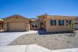 Photo of 5103 N 190th Drive, Litchfield Park, AZ 85340 (MLS # 5899563)