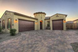 Photo of 3840 E Powell Place, Chandler, AZ 85249 (MLS # 5899581)