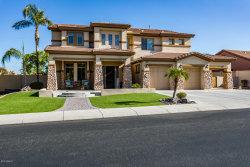 Photo of 9174 W Andrea Drive, Peoria, AZ 85383 (MLS # 5899594)