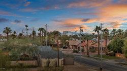 Photo of 777 W Roosevelt Street, Unit 5, Phoenix, AZ 85007 (MLS # 5899617)