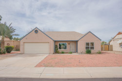 Photo of 14240 N 62nd Avenue, Glendale, AZ 85306 (MLS # 5899628)