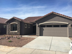 Photo of 3152 E Azalea Drive, Chandler, AZ 85286 (MLS # 5899635)