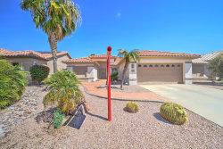 Photo of 3997 N 160th Avenue, Goodyear, AZ 85395 (MLS # 5899644)