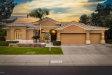 Photo of 18220 N 50th Street, Scottsdale, AZ 85254 (MLS # 5899660)
