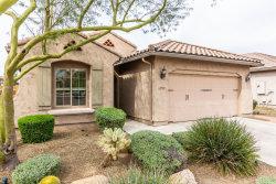 Photo of 27612 N 18th Avenue, Phoenix, AZ 85085 (MLS # 5899662)