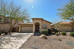 Photo of 11963 W Duane Lane, Peoria, AZ 85383 (MLS # 5899668)